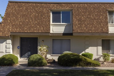 5068 N 83RD Street, Scottsdale, AZ 85250 - MLS#: 5821643