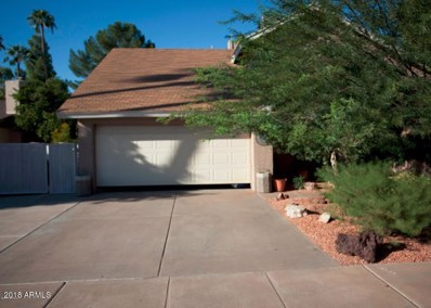 1540 W Juanita Circle, Mesa, AZ 85202 - MLS#: 5821657