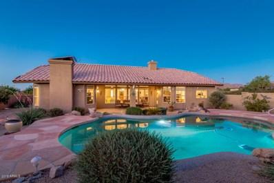 11255 S San Adrian Lane, Goodyear, AZ 85338 - MLS#: 5821661