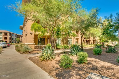 11640 N Tatum Boulevard UNIT 1053, Phoenix, AZ 85028 - MLS#: 5821665