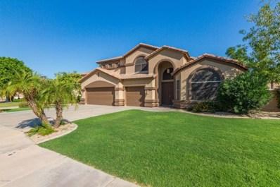 302 E Elgin Street, Gilbert, AZ 85295 - MLS#: 5821668