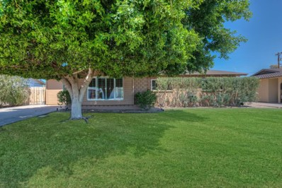 8208 E Weldon Avenue, Scottsdale, AZ 85251 - MLS#: 5821673
