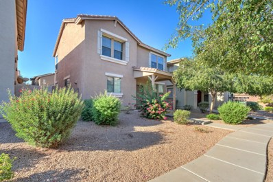 1968 E Emily Lane, Gilbert, AZ 85295 - MLS#: 5821682