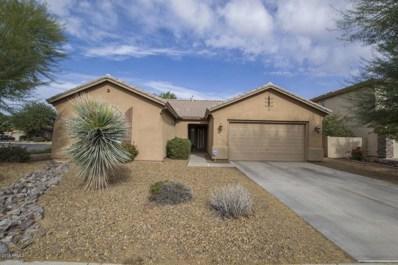 3876 E Scorpio Place, Chandler, AZ 85249 - MLS#: 5821683