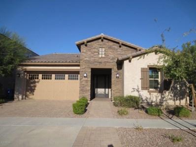 4961 S Pulse Terrace, Mesa, AZ 85212 - MLS#: 5821684