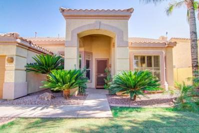 1291 W Chilton Avenue, Gilbert, AZ 85233 - MLS#: 5821686