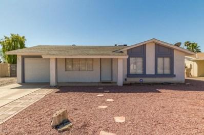 5421 W Altadena Avenue, Glendale, AZ 85304 - MLS#: 5821688