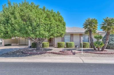 10933 W Saratoga Circle, Sun City, AZ 85351 - MLS#: 5821690