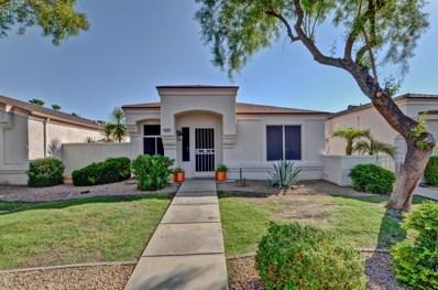 18607 N Mica Drive, Sun City West, AZ 85375 - MLS#: 5821705
