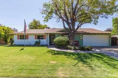 1845 E Concorda Drive, Tempe, AZ 85282 - MLS#: 5821707