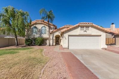 1250 N Abner --, Mesa, AZ 85205 - MLS#: 5821713