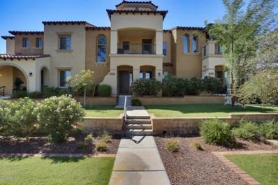 4312 N Verrado Way, Buckeye, AZ 85396 - MLS#: 5821720