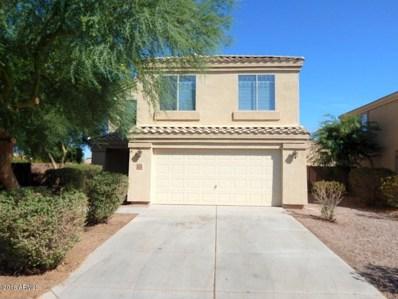42796 W Blazen Trail, Maricopa, AZ 85138 - #: 5821725