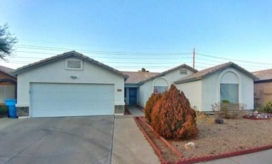 3340 W Melinda Lane, Phoenix, AZ 85027 - MLS#: 5821726