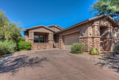 20456 N 95TH Place, Scottsdale, AZ 85255 - MLS#: 5821731