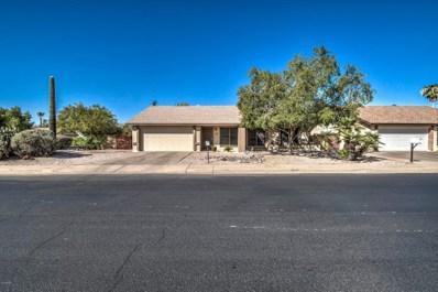1352 N Matlock Street, Mesa, AZ 85203 - MLS#: 5821732