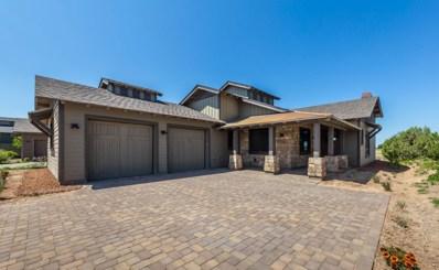 14920 N Forever View Lane, Prescott, AZ 86305 - MLS#: 5821735