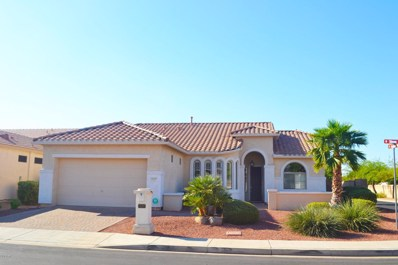 18287 W Stinson Drive, Surprise, AZ 85374 - MLS#: 5821736