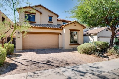 2327 W Hunter Court, Phoenix, AZ 85085 - MLS#: 5821739