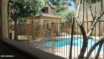 2992 N Miller Road Unit 122, Scottsdale, AZ 85251 - MLS#: 5821742