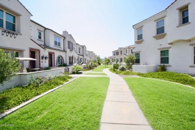 2477 W Market Place Unit 64, Chandler, AZ 85248 - MLS#: 5821748