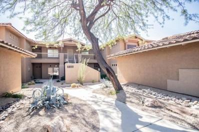 8880 E Paraiso Drive Unit 119, Scottsdale, AZ 85255 - MLS#: 5821751
