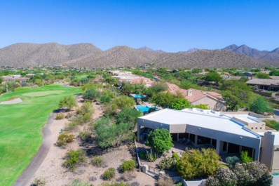 11838 N 120th Street, Scottsdale, AZ 85259 - MLS#: 5821757