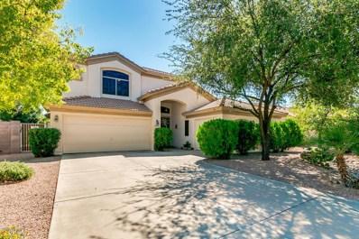3313 E Inverness Avenue, Mesa, AZ 85204 - MLS#: 5821761