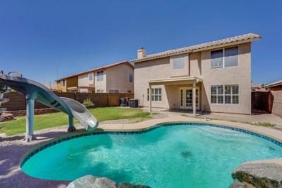 8953 W Marconi Avenue, Peoria, AZ 85382 - MLS#: 5821774