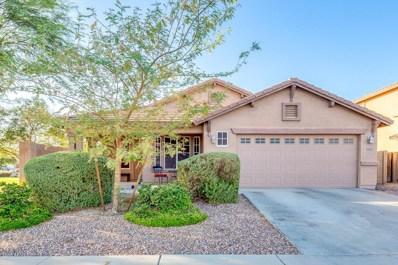 16856 W Mesquite Drive, Goodyear, AZ 85338 - MLS#: 5821777