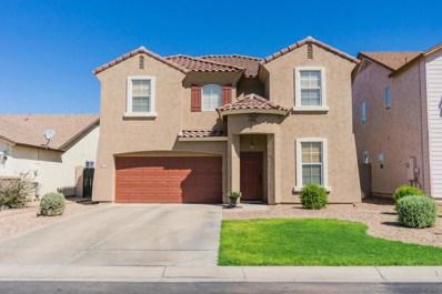 4780 E Meadow Lark Way, San Tan Valley, AZ 85140 - MLS#: 5821778