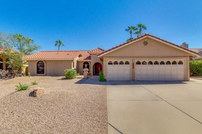 3831 E Coconino Street, Phoenix, AZ 85044 - MLS#: 5821786