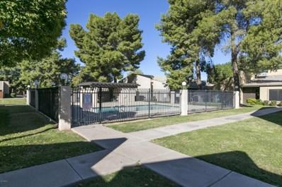 629 N Mesa Drive Unit 44, Mesa, AZ 85201 - MLS#: 5821789
