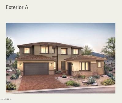 2921 E Los Gatos --, Phoenix, AZ 85050 - MLS#: 5821796