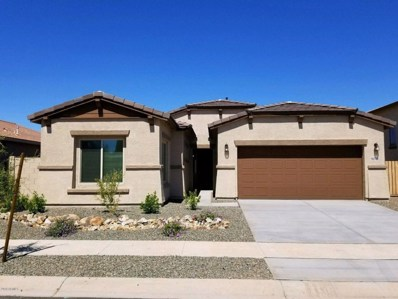 16746 W Rowel Road, Surprise, AZ 85387 - MLS#: 5821801