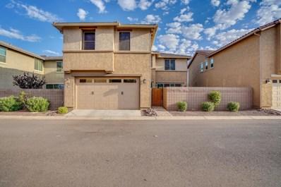 3674 E Angstead Court, Gilbert, AZ 85296 - MLS#: 5821802