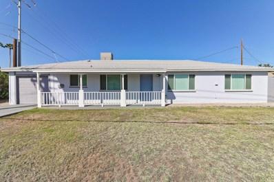 3002 N 23RD Avenue, Phoenix, AZ 85015 - MLS#: 5821804