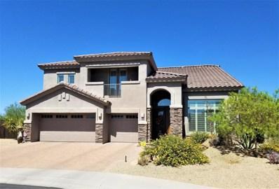 32312 N 58TH Place, Cave Creek, AZ 85331 - MLS#: 5821807