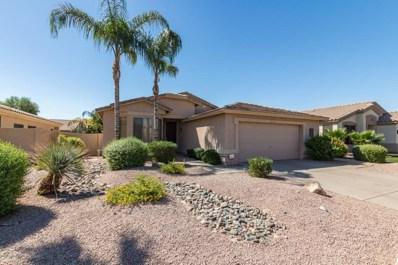 2135 E Indian Wells Drive, Chandler, AZ 85249 - MLS#: 5821808