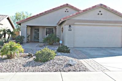 23139 W Antelope Trail, Buckeye, AZ 85326 - MLS#: 5821810