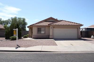 9339 E Contessa Circle, Mesa, AZ 85207 - MLS#: 5821812