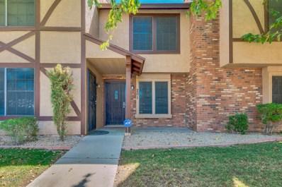 7977 W Wacker Road Unit 201, Peoria, AZ 85381 - MLS#: 5821817