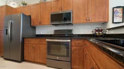 11640 N Tatum Boulevard Unit 2076, Phoenix, AZ 85028 - MLS#: 5821818