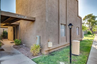 8558 E Indian School Road Unit H, Scottsdale, AZ 85251 - #: 5821826