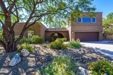 15811 E Richwood Avenue, Fountain Hills, AZ 85268 - MLS#: 5821829