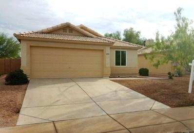 2192 W 20TH Avenue, Apache Junction, AZ 85120 - MLS#: 5821840