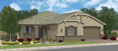683 W Coffee Tree Avenue, Queen Creek, AZ 85140 - MLS#: 5821841