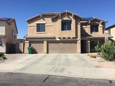19020 N Kristal Lane, Maricopa, AZ 85138 - MLS#: 5821842