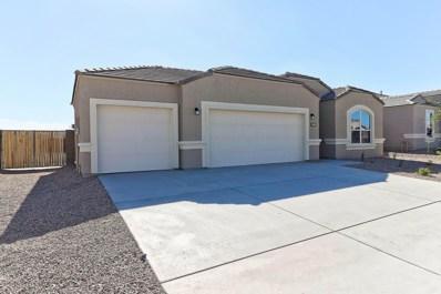 13831 W Remuda Drive, Peoria, AZ 85383 - MLS#: 5821852