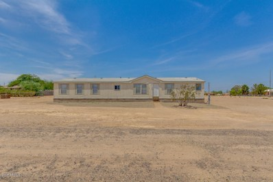 11608 S 208TH Avenue, Buckeye, AZ 85326 - MLS#: 5821853